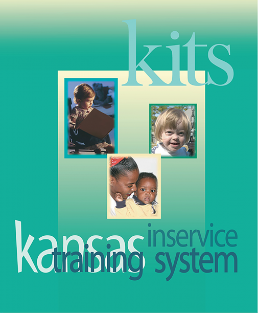 KITS Kansas Inservice Training System
